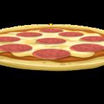 Aspen Pizza
